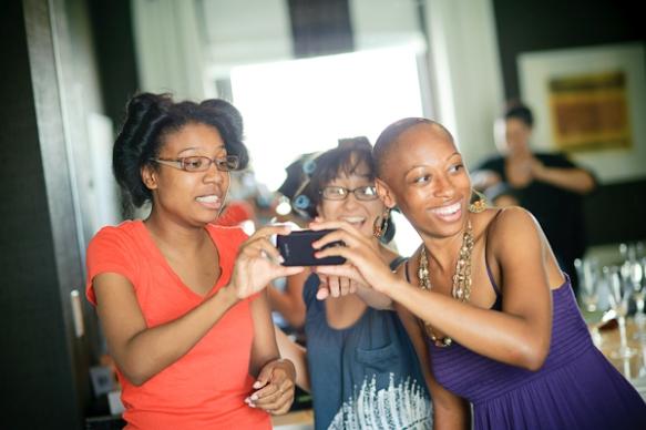 Photo Credit: FS Photography (www.fsweddings.com)